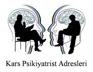 Kars Psikiyatrist Psikiyatri Doktoru Ruh Sağlığı ve Hastalıkları Uzmanı Adresleri