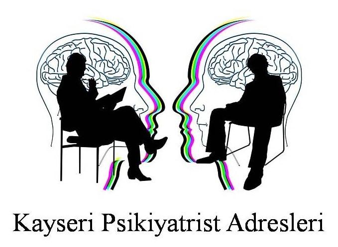 psikiyatrist kayseri - Psikiyatrist Kayseri