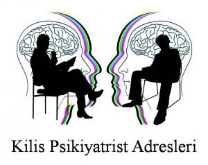 Kilis Psikiyatrist Psikiyatri Doktoru Ruh Sağlığı ve Hastalıkları Uzmanı Adresleri
