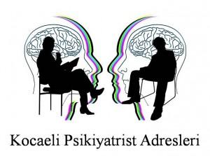 Kocaeli Psikiyatrist Psikiyatri Doktoru Ruh Sağlığı ve Hastalıkları Uzmanı Adresleri