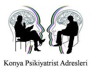 Konya Psikiyatrist Psikiyatri Doktoru Ruh Sağlığı ve Hastalıkları Uzmanı Adresleri