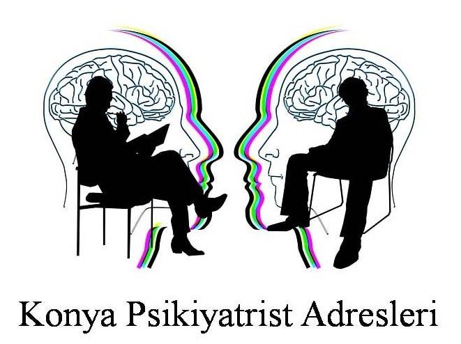 psikiyatrist konya - Psikiyatrist Konya