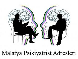 Malatya Psikiyatrist Psikiyatri Doktoru Ruh Sağlığı ve Hastalıkları Uzmanı Adresleri