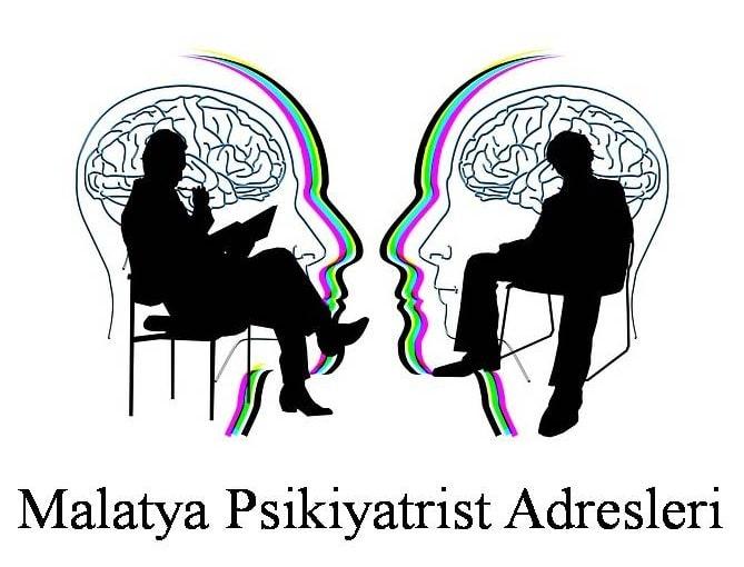 psikiyatrist malatya - Psikiyatrist Malatya