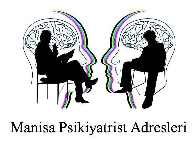 psikiyatrist manisa - Psikiyatrist Manisa