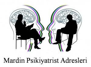 Mardin Psikiyatrist Psikiyatri Doktoru Ruh Sağlığı ve Hastalıkları Uzmanı Adresleri