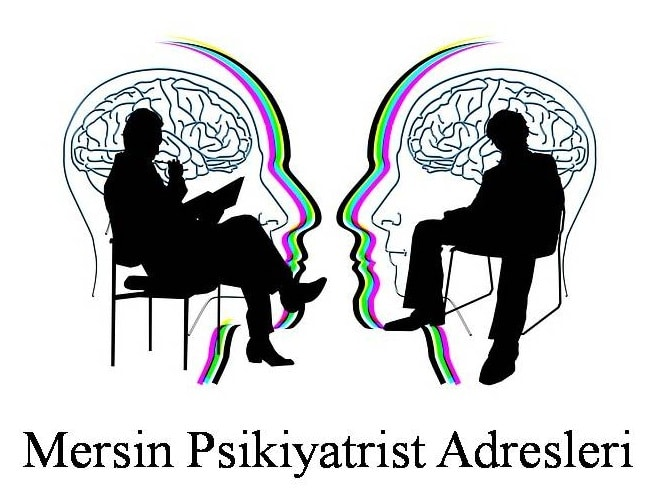psikiyatrist mersin - Psikiyatrist Mersin