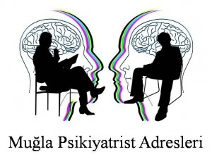 Muğla Psikiyatrist Psikiyatri Doktoru Ruh Sağlığı ve Hastalıkları Uzmanı Adresleri