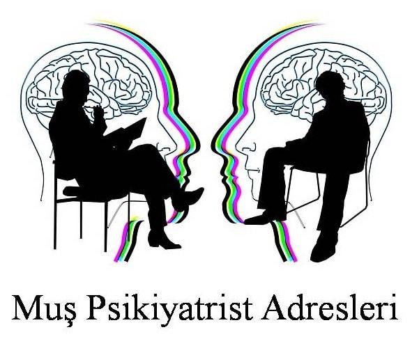 psikiyatrist muş - Psikiyatrist Muş