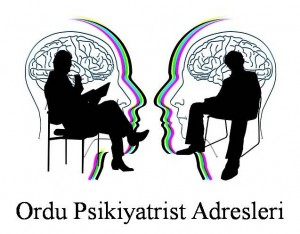 Ordu Psikiyatrist Psikiyatri Doktoru Ruh Sağlığı ve Hastalıkları Uzmanı Adresleri
