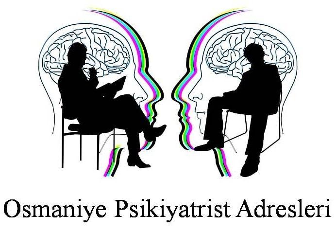 psikiyatrist osmaniye - Psikiyatrist Osmaniye