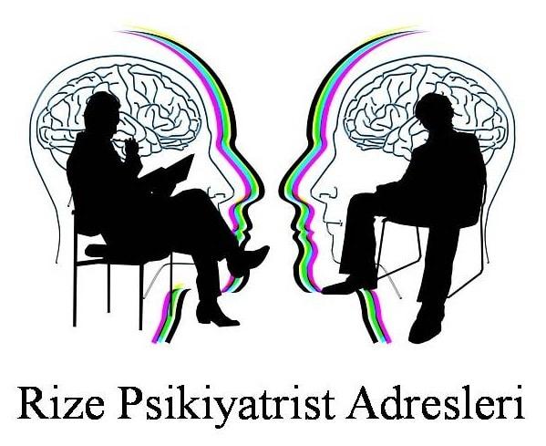 psikiyatrist rize - Psikiyatrist Rize