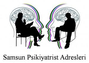 Samsun Psikiyatrist Psikiyatri Doktoru Ruh Sağlığı ve Hastalıkları Uzmanı Adresleri