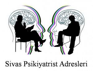 Sivas Psikiyatrist Psikiyatri Doktoru Ruh Sağlığı ve Hastalıkları Uzmanı Adresleri