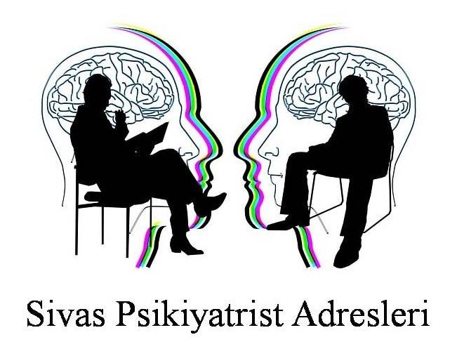 psikiyatrist sivas - Psikiyatrist Sivas