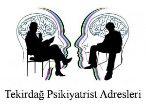 Tekirdağ Psikiyatrist Psikiyatri Doktoru Ruh Sağlığı ve Hastalıkları Uzmanı Adresleri