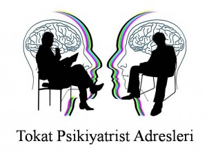 Tokat Psikiyatrist Psikiyatri Doktoru Ruh Sağlığı ve Hastalıkları Uzmanı Adresleri