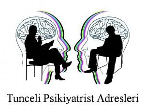 Tunceli Psikiyatrist Psikiyatri Doktoru Ruh Sağlığı ve Hastalıkları Uzmanı Adresleri
