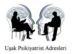 Uşak Psikiyatrist Psikiyatri Doktoru Ruh Sağlığı ve Hastalıkları Uzmanı Adresleri
