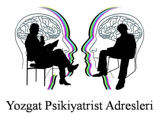 psikiyatrist yozgat - Psikiyatrist Yozgat