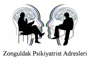 Zonguldak Psikiyatrist Psikiyatri Doktoru Ruh Sağlığı ve Hastalıkları Uzmanı Adresleri