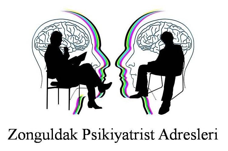 psikiyatrist zonguldak - Psikiyatrist Zonguldak