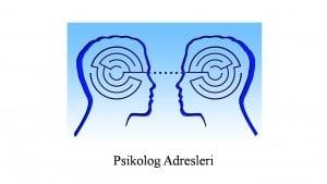psikolog adresleri