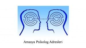 Amasya psikolog adresleri