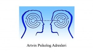 Artvin psikolog adresleri