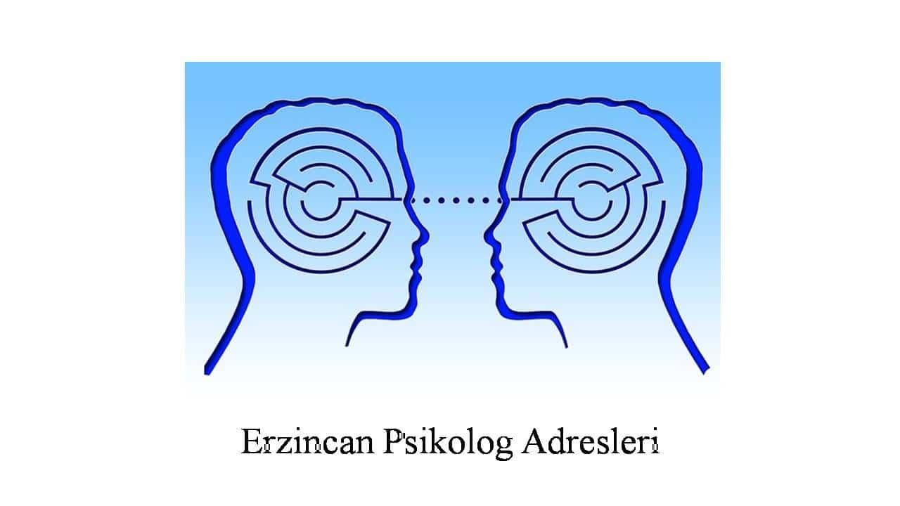 psikolog erzincan - Psikolog Erzincan