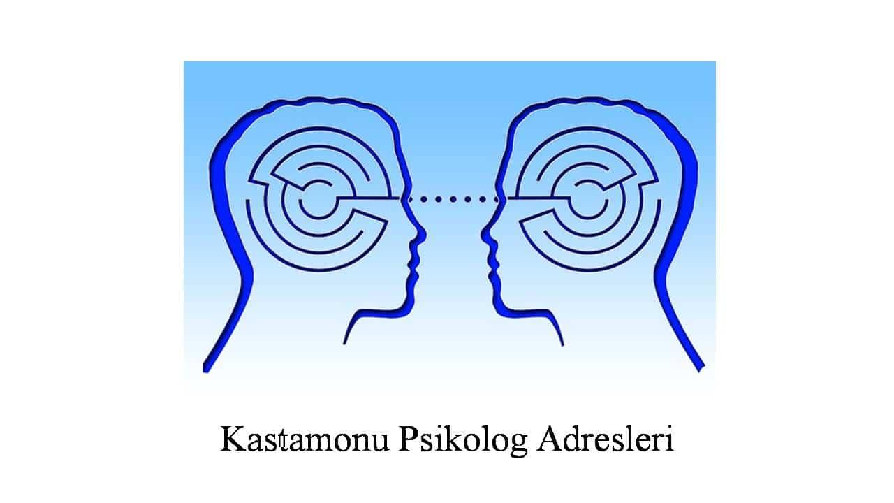psikolog kastamonu - Psikolog Kastamonu