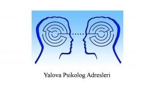 Yalova psikolog adresleri