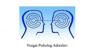 Yozgat psikolog adresleri