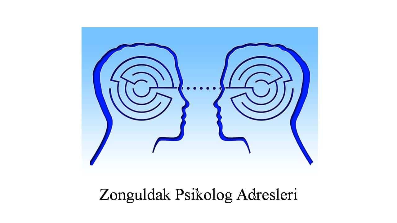 psikolog zonguldak - Psikolog Zonguldak