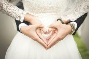 ideal Anne/Baba'dan İdeal Eş Olur Mu? - Esin Nur Akyıldız
