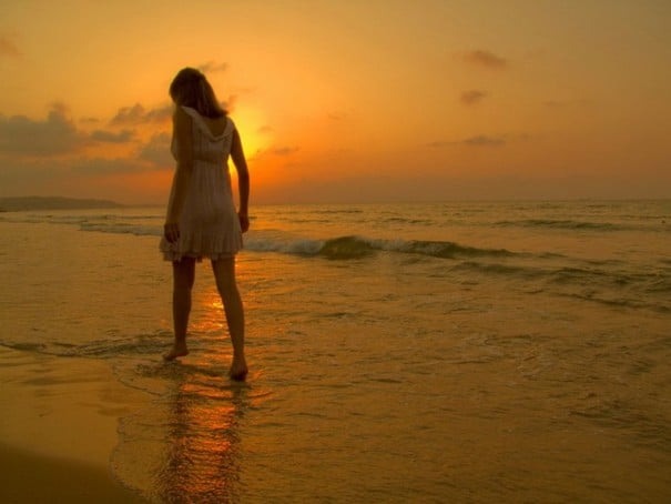 Aşk ve Öfke Nasıl Duygulardır Esin Nur Akyıldız e1478368422460 - 'Aşk ve Öfke' Nasıl Duygulardır?
