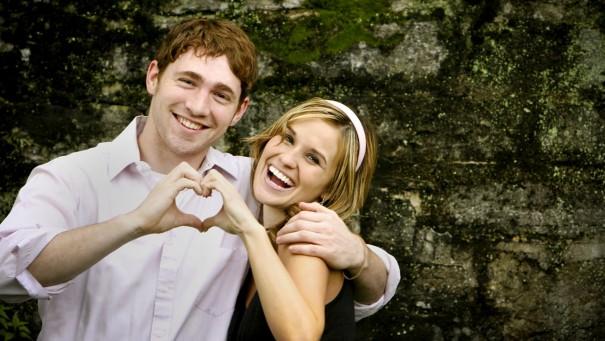 Bitmeyecek Mutlu Bir İlişki Yaşamak İçin Ne Yapıyorsun Esin Nur Akyıldız e1479200694806 - Bitmeyecek, Mutlu Bir İlişki Yaşamak İçin, Ne Yapıyorsun?