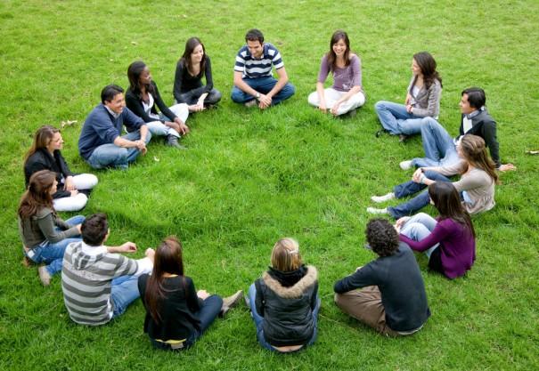 Grup Terapisi ve Yararları Esin Nur Akyıldız e1478509478637 - Grup Terapisi ve Yararları