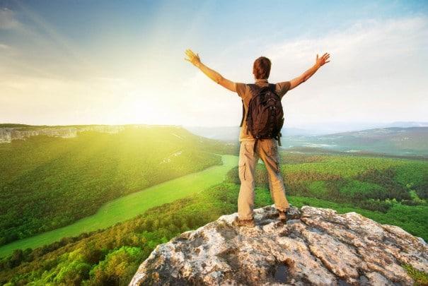 Hayatınız Boyunca Kazandığınız En Büyük Zafer Nedir Esin Nur Akyıldız e1478261710787 - Hayatınız Boyunca Kazandığınız En Büyük Zafer Nedir?
