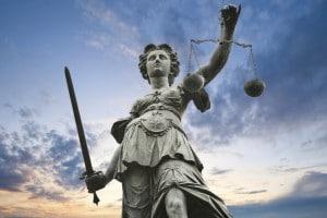 Size Göre 'Adalet ' Nedir? - Esin Nur Akyıldız