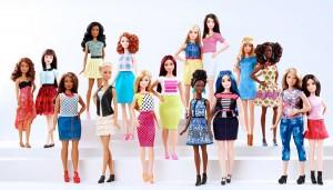 Barbie Kuşağı - Bülent Korkmaz