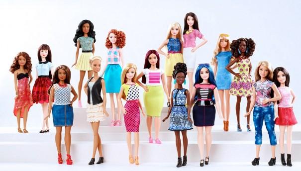 Barbie Kuşağı Bülent Korkmaz e1487148141761 - Barbie Kuşağı