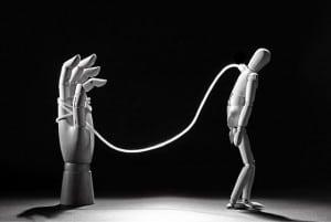 Duyguların Tutsaklığı - Bülent Korkmaz