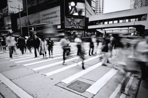 Hızlı Yaşam, Erken Tükeniş - Bülent Korkmaz
