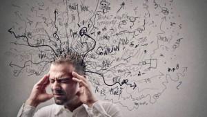 Psikoloji ve İnsan - Bülent Korkmaz