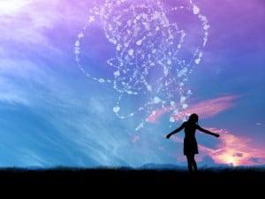 Rüyaların Anlatmak İstediği - Bülent Korkmaz