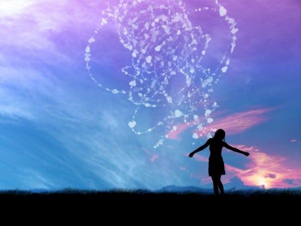 Rüyaların Anlatmak İstediği Bülent Korkmaz e1486389587141 - Rüyaların Anlatmak İstediği