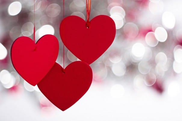 Sevgi Üzerine Birkaç Söz Bülent Korkmaz e1487149162436 - Sevgi Üzerine Birkaç Söz