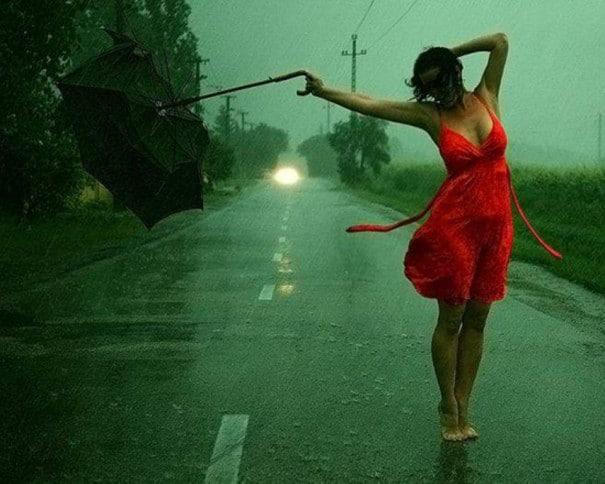 Yağmurda Dans Bülent Korkmaz e1486906631784 - Yağmurda Dans