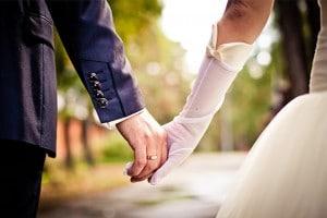 İlişki ve Evlilikte Doğru Eş Partner Seçimi Nasıl Yapılmalı - Mehmet Kılıç